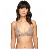Free People You Pretty Thing Bra OB562786