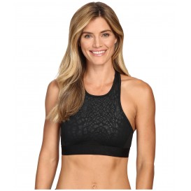Hurley Dri-Fit Bra Top