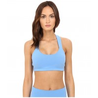 Kate Spade New York x Beyond Yoga T-Back Bra