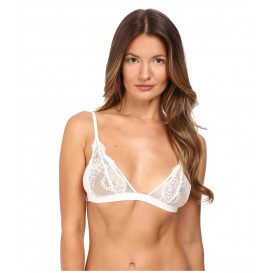 La Perla Jazz Time Triangle Bra