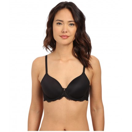 Le Mystere Transformative Tisha 945 ZPSKU 8680515 Black