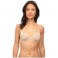 Natori Whisper Average Spacer Underwire Bra 732093