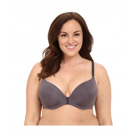 Natori Ultra Light Full Figure Ultra Light Contour 732124