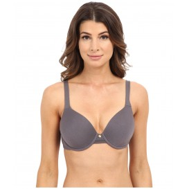 Natori Sublime Full Fit Convertible Tank Underwire Bra 731129