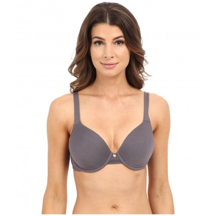 Natori Sublime Full Fit Convertible Tank Underwire Bra 731129 ZPSKU 8677751 Gunmetal