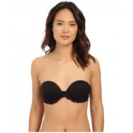 Natori Feathers Strapless Plunge Multiway Bra 731023
