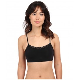 Natori Bliss Day Bra 747058