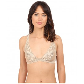 Natori Feathers Wireless Convertible 739023