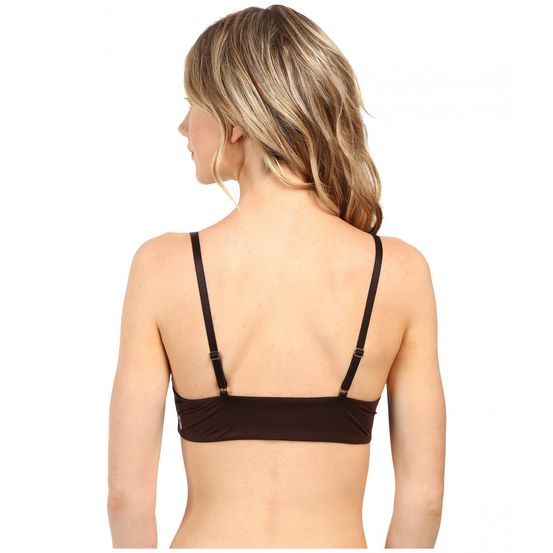 1eadd14b6e Natori Ultimate Comfort Over The Head Unlined Underwire ZPSKU 8798786  Ooloong
