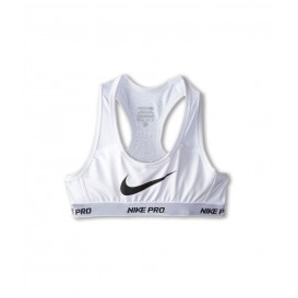 Nike Kids Pro Hypercool Sports Bra (Little Kids/Big Kids)