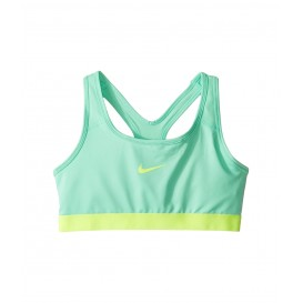 Nike Kids Pro Medium Support Sports Bra (Little Kids/Big Kids)