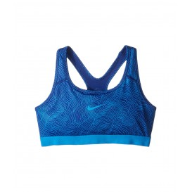 Nike Kids NP Classic Bra AOP6 (Little Kid/Big Kid)
