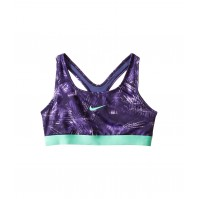 Nike Kids Pro Classic Bra AOP1 (Little Kids/Big Kids)