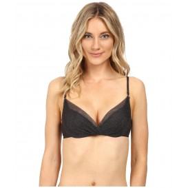 OnGossamer Twilight Demi Bra G3105