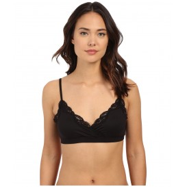 Only Hearts Delicious Surplus Bralette