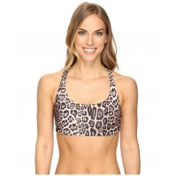 Onzie Chic Bra Top