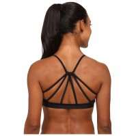Onzie Triangle Bra Top