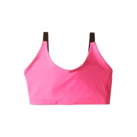 Onzie Kids Elastic Bra (Big Kids)