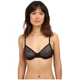 Skarlett Blue Honey Lace Underwire