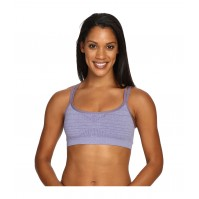 Smartwool PhD Seamless Double Strappy Bra