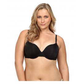 Spanx Pillow Cup Smoother Bra