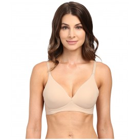 Spanx The Nudist Unlined Wireless