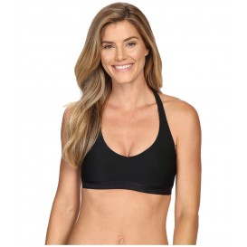 Under Armour UA Armour Low Strappy Bra