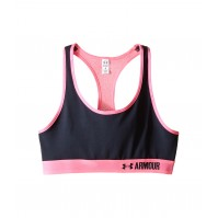 Under Armour Kids Armour Bra (Big Kids)