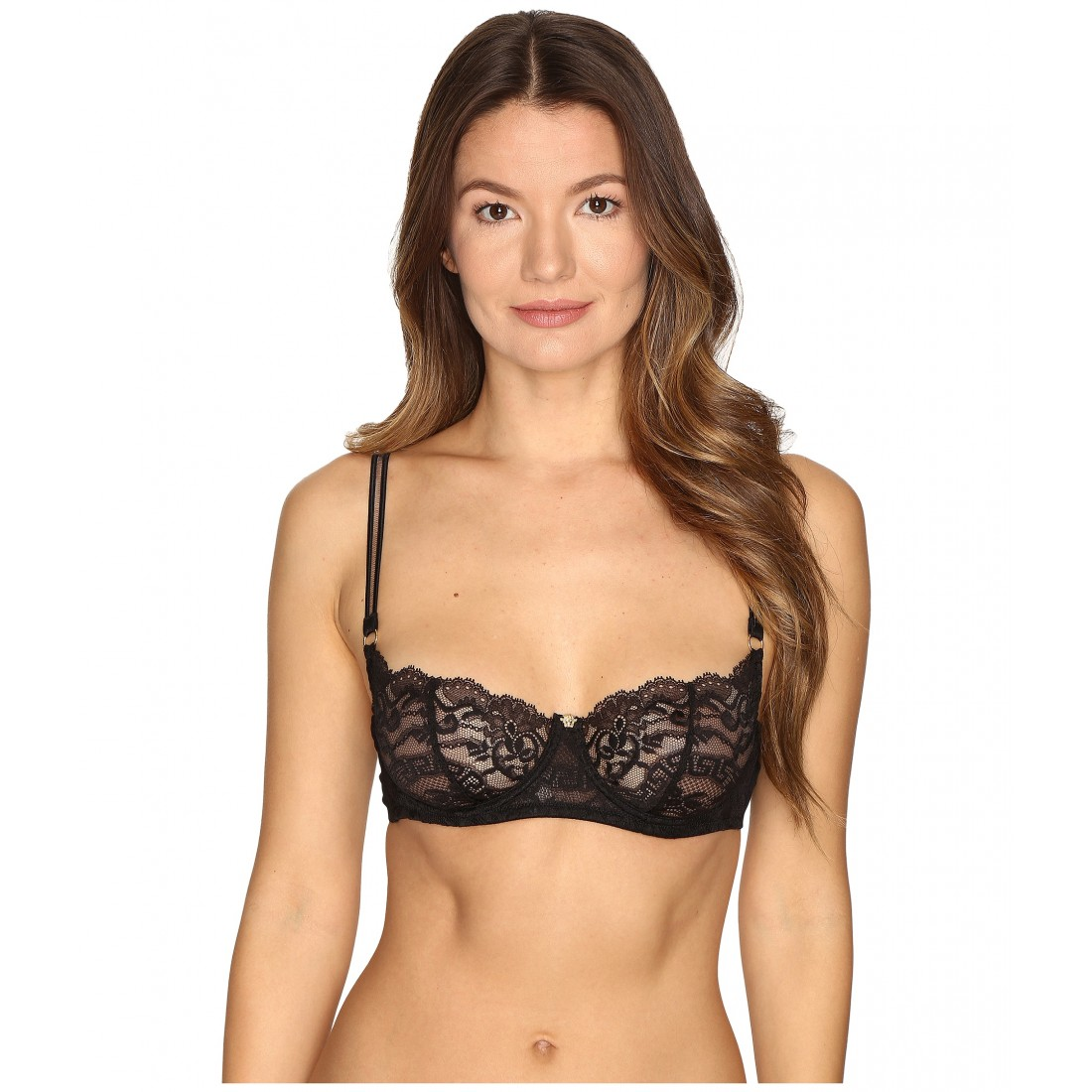 The New Bra Drop FW18 Styles Have Landed From sexy to seamless, make our newest bras of the season yours. Now offering sizes DDD in 32, 34, 38 and