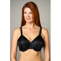 Wacoal Simple Shaping Minimizer Underwire Bra 857109