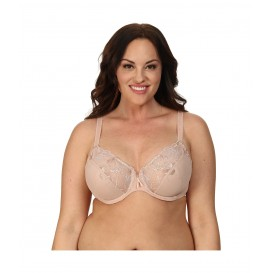 Wacoal In Bloom Underwire Bra 855237