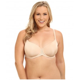 Wacoal Ultimate Side Smoother Bra 853281