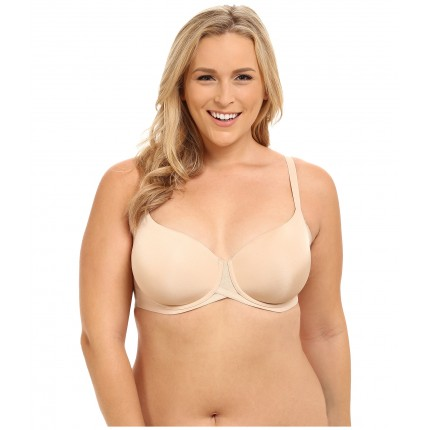 Wacoal Ultimate Side Smoother Bra 853281 ZPSKU 8565712 Sand