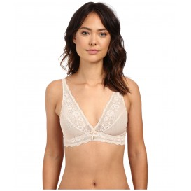 Wacoal The Insider Bralette