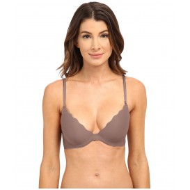b.tempt'd b.wow'd Push-Up Bra 958287