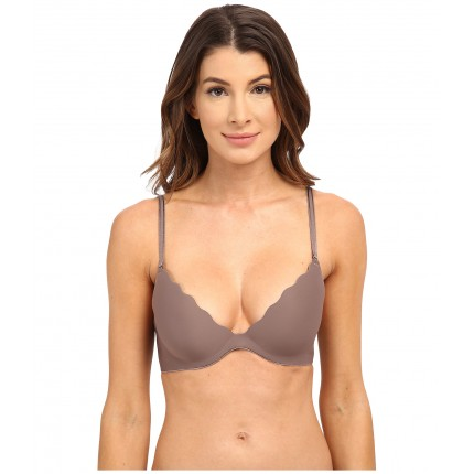 b.tempt'd b.wow'd Push-Up Bra 958287 ZPSKU 8275083 Cappuccino