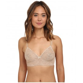 b.tempt'd Wire Free Full Bloom Bra 952133