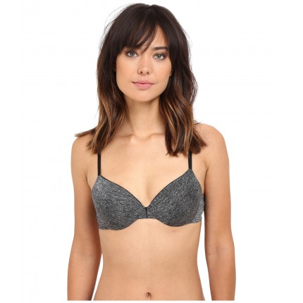 b.tempt'd b.splendid Contour Bra 953255 ZPSKU 8799166 Dark Grey Heather